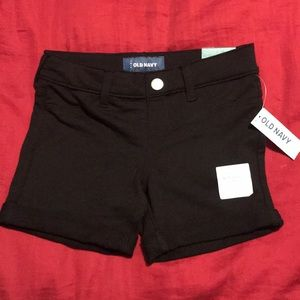 Girls Old Navy Shorts